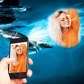 Face Projector Editor : Photo Projector Editor App