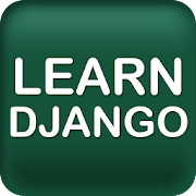 Learn Django