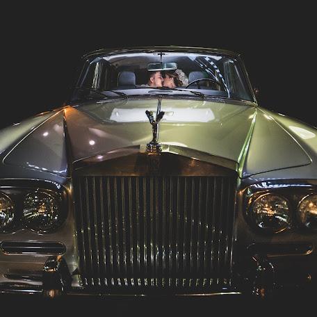 Wedding photographer Rahimed Veloz (Photorayve). Photo of 16.01.2018