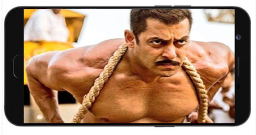sultan movie free download movies counter