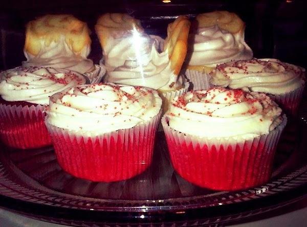 Southern Red Velvet Cake Recipe