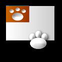 Dog's Pocketbook icon