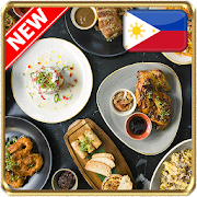 Philippine recipes