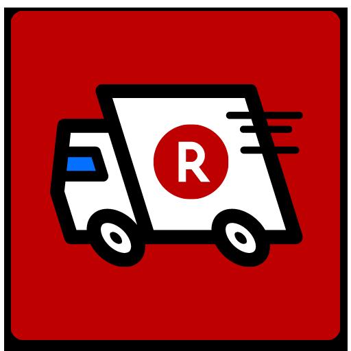 Rakuten Delivery Premium - 楽天デリバリープレミアム (app)