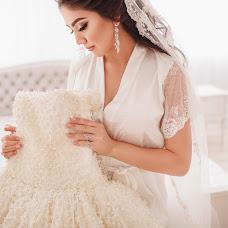 Wedding photographer Albina Shakirova (Shakirova). Photo of 12.02.2019