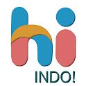 Hi-Indo TV icon