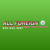 Tải Game All Foreign Used Auto Parts