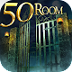 Can you Escape the 100 room II