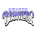 Crypto Brawlers - NFT collectibles with a twist