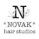 Novak Hair Studios Download for PC Windows 10/8/7