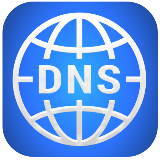 App Insights: DNS Changer Android (no root 3G/WiFi) | Apptopia