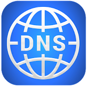 DNS Changer Android (no root 3G/WiFi)