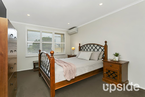 Photo of property at 15/30A The Crescent, Dee Why 2099