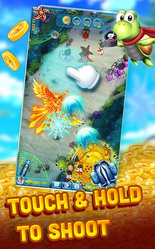 IFish ZingPlay u2013 Fish Hunter 2020.8.14 screenshots 2