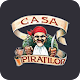 Casa Piratilor Download for PC Windows 10/8/7