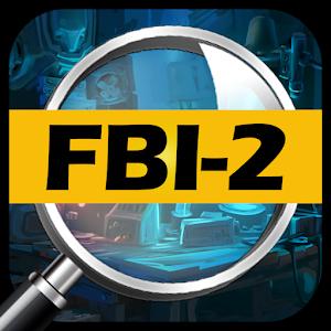 FBI Murder Case Investigation2