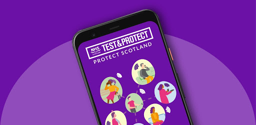 Protect Scotland - Apps on Google Play