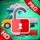 Vehicle Sounds PRO (app)