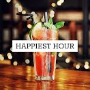 Happiest Hour - Instagram Carousel Ad item