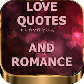 Love Quotes and Romance Images