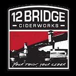 Logo of 12 Bridge El Guavo (Sidra De Mayo)