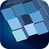 Grey Cubes: 3D Brick Breaker v1.6.02