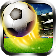 Football Kicks 3D