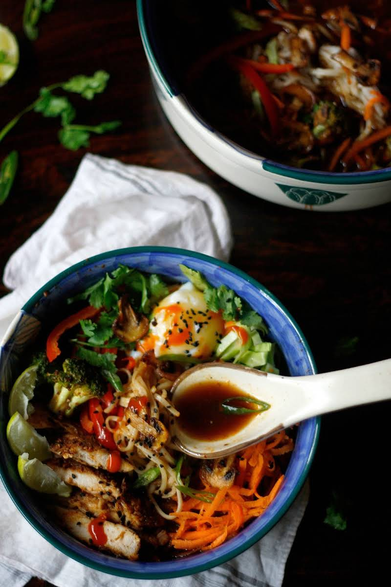 How To Cook Ramen Noodles In Crock Pot