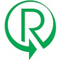 mobile.recycletompkins.org icon