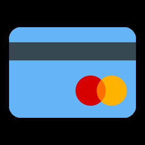 DAZN(ダゾーン)の支払い方法(クレジットカード)