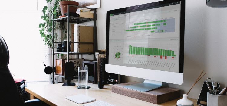 Как эффективно использовать рабочее время сотрудников и компании в целом
