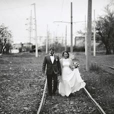 Wedding photographer Galina Pikhtovnikova (Pikhtovnikova). Photo of 30.01.2018