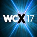 WCX17: SAE World Congress icon