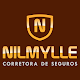 Nilmylle Download for PC Windows 10/8/7