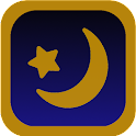 Bedtime Story Little Pink Rose icon