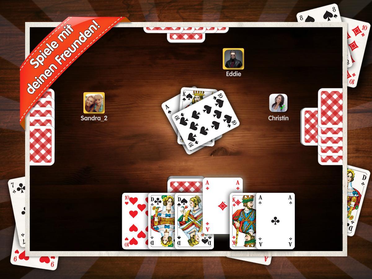 Book of Ra 6 kostenlos spielen | Online-Slot.de