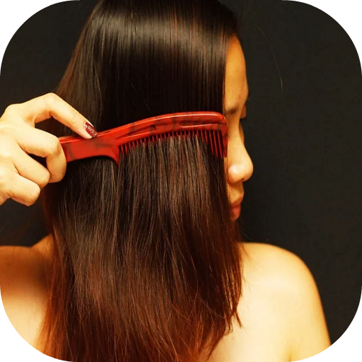 Speed up Hair Growth