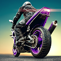 Top Bike: Racing & Moto Drag icon