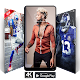Download Odell Beckham Jr Wallpapers HD For PC Windows and Mac