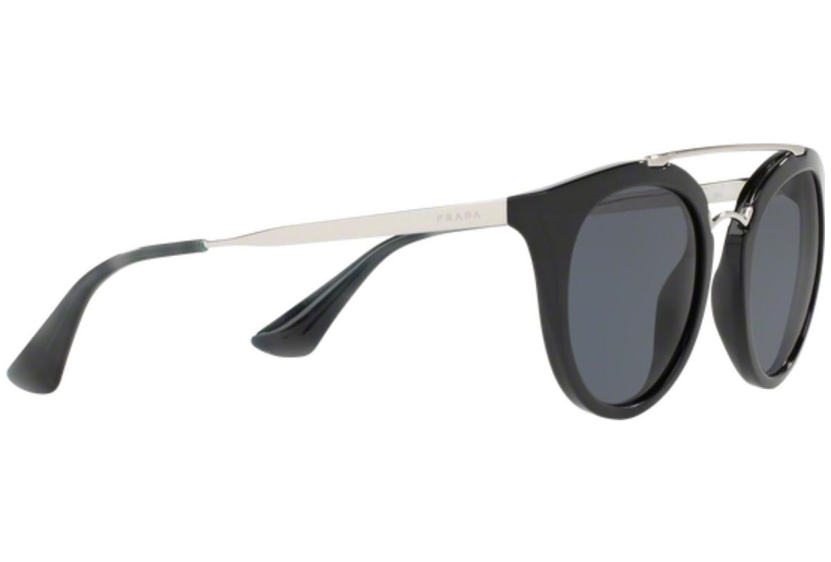 ... Gafas de sol Prada Cinema PR 23SS C52 1AB1A1. 1 opiniones de clientes 322b1fdec20b