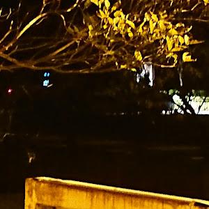 アルテッツァ SXE10 RS200 Zエディションのカスタム事例画像 来ヶ谷さんの2019年10月11日00:59の投稿