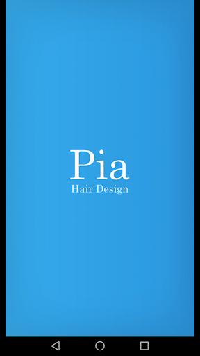 PiaHairDesign(uff8buff9fuff71)uff7buff9buff9duff71uff8cuff9fuff98 2.5.0 Windows u7528 1