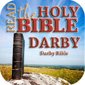 DARBY Bible