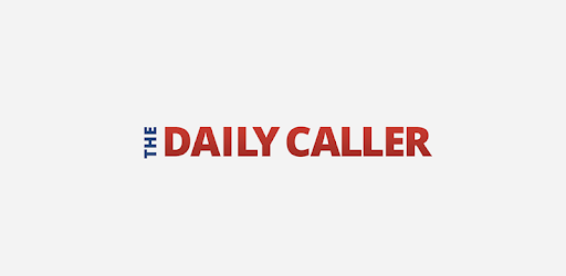 The Daily Caller - Apps on Google Play