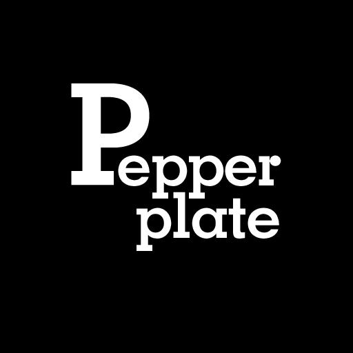 pepper dating cadeaukaart