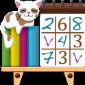Sudoku Shelf icon