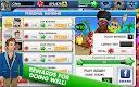 screenshot of Wild Party Bingo FREE social
