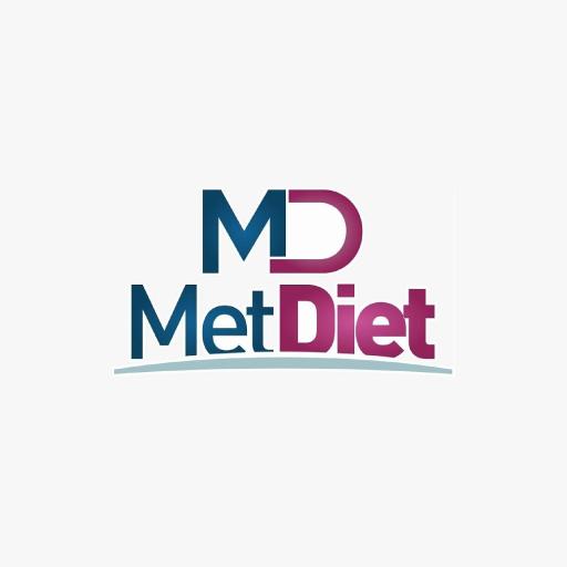 dieta per nutrizionista per emagrecere