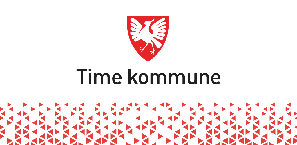 Download Renovasjon Time kommune APK latest version 1 4 5