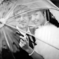 Wedding photographer Mariya Velieva (laska). Photo of 08.12.2012
